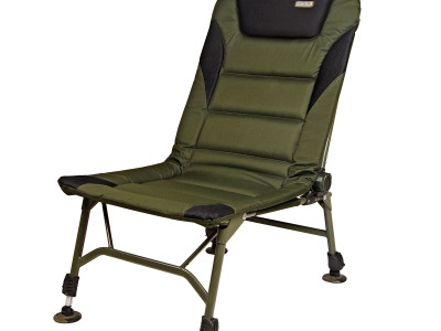 MAD Relax Chair