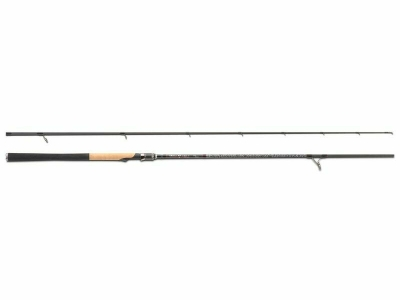 Sänger Iron Claw High V S - 902 H Pike